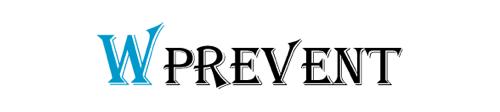 W-PREVENT